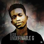 Undefinable G EP