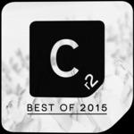 Best Of Cr2 2015