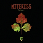 MITEKISS - Autumn (Front Cover)