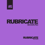 Rubricate Sessions #5