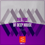 The Rise Of Deep House Vol 01
