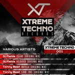 Xtreme Techno Digital Series 001