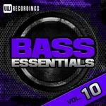 Bass Essentials Vol 10