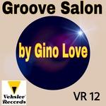 Groove Salon