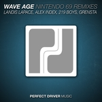 Nintendo 69 Remixes