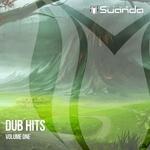 Dub Hits Vol 1