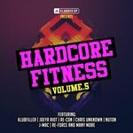 Hardcore Fitness Vol 5