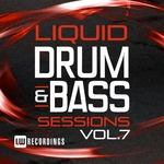 Liquid Drum & Bass Sessions Vol 7