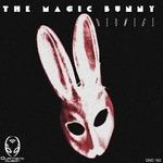 The Magic Bunny