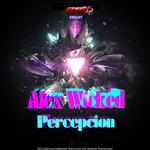 Percepcion EP