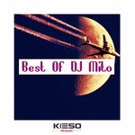 Best Of DJ Mito