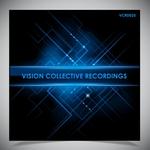 Re: Vision Vol 1