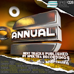 Annual: Best Tracks Published By Spektra Recordings In 2015