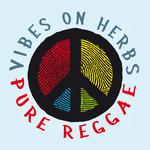 Vibes On Herbs: Pure Reggae