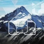 Fall Back EP