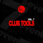 Club Tools Vol 7