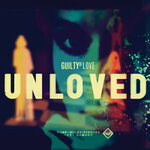 Guilty Of Love EP