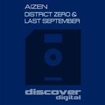 District Zero/Last September