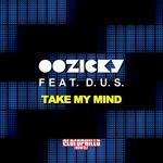 Take My Mind