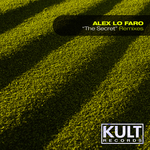 Kult Records presents The Secret