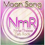 Maan Song