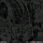 Imaginary Person EP