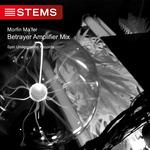 Betrayer (Amplifier Mix)