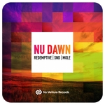 Nu Dawn