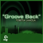 Groove Back