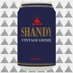 Vintage Grime Volume 1
