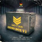 Ammo Box V1