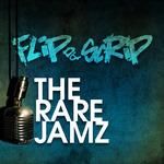 The Rare Jamz (2000)