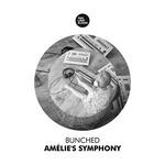 Amelie's Symphony