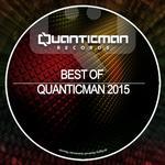 Best Of Quanticman