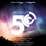 Best Of First 50