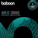 Cobunus