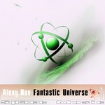 Fantastic Universe