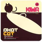 Phat Cat/Disco Infection