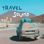 Travel Sound Vol 1 By Cosmorama Travel