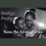 Bana Ba Africa Borwa