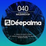 Balearica EP