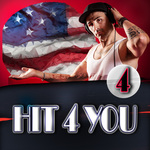 Hit 4 You 4