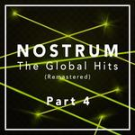 The Global Hits Pt 4