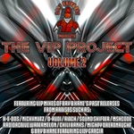 The VIP Project Vol 2