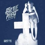 No Future EP