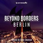Beyond Borders Berlin