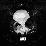 WOLV - Best Of 2015
