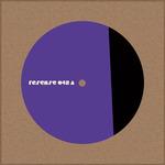 Resense 042: Stank Soul Edits Vol 2