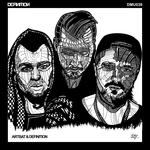 Saltation EP