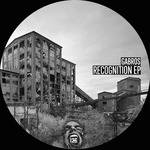 Recognition EP